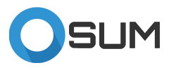 OSUM - School, Campus & Learning Management